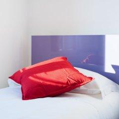 Отель Arnobio Florence Suites Италия, Флоренция - отзывы, цены и фото номеров - забронировать отель Arnobio Florence Suites онлайн детские мероприятия фото 2