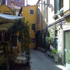 Hotel Do Pozzi фото 18