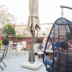 Stay Inn Hostel Израиль, Иерусалим - отзывы, цены и фото номеров - забронировать отель Stay Inn Hostel онлайн гостиничный бар