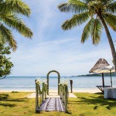 Отель Lomani Island Resort - Adults Only фото 17