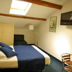 Hotel Univers Ницца фото 6