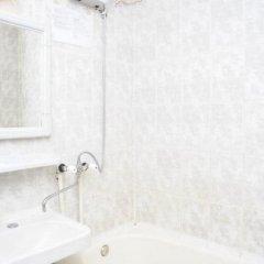 Гостиница Царицыно ванная фото 2