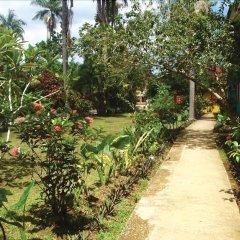 Отель Pure Garden Resort Negril фото 8
