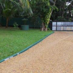 Отель Lanka Rose Guest House Шри-Ланка, Берувела - отзывы, цены и фото номеров - забронировать отель Lanka Rose Guest House онлайн с домашними животными