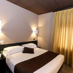 Отель Mignon Италия, Падуя - отзывы, цены и фото номеров - забронировать отель Mignon онлайн комната для гостей фото 3