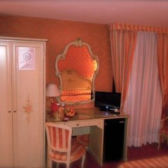 Отель Lux Италия, Венеция - 5 отзывов об отеле, цены и фото номеров - забронировать отель Lux онлайн