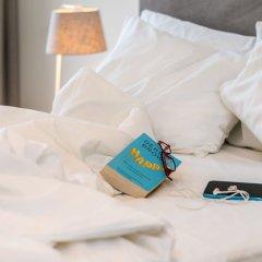 Отель Urban Nest - Suites & Apartments Греция, Афины - отзывы, цены и фото номеров - забронировать отель Urban Nest - Suites & Apartments онлайн удобства в номере