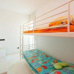 Отель Apartamentos S'Abanell Central Park Испания, Бланес - отзывы, цены и фото номеров - забронировать отель Apartamentos S'Abanell Central Park онлайн детские мероприятия