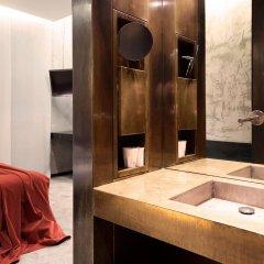STRAF Hotel&bar Милан удобства в номере