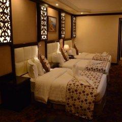 Rojina Hotel комната для гостей фото 4