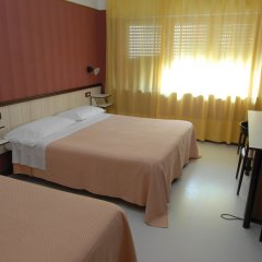 Atlantico Palace Hotel Кьянчиано Терме комната для гостей фото 2