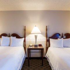 Ben Lomond Suites, an Ascend Hotel Collection Member комната для гостей фото 3