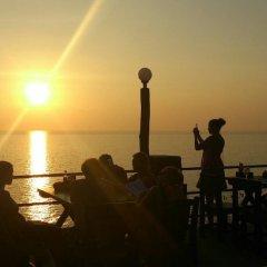 Отель Lanta Top View Resort Ланта фото 10