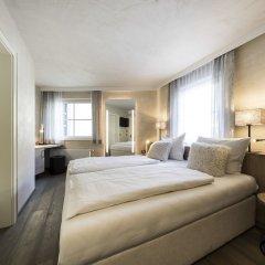 Hotel Prokulus Натурно комната для гостей фото 3
