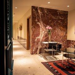 Отель Est Residence Schoenbrunn Vienna Вена комната для гостей фото 3
