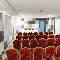 Отель Fiesta Beach Djerba - All Inclusive Тунис, Мидун - 2 отзыва об отеле, цены и фото номеров - забронировать отель Fiesta Beach Djerba - All Inclusive онлайн интерьер отеля фото 2