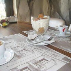 Отель Milano Болгария, Бургас - отзывы, цены и фото номеров - забронировать отель Milano онлайн питание