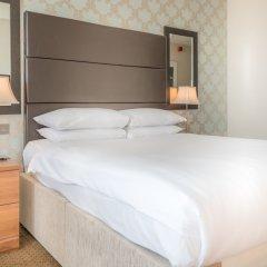 Отель Queens Hotel Великобритания, Брайтон - отзывы, цены и фото номеров - забронировать отель Queens Hotel онлайн фото 3