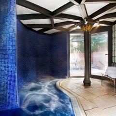 Отель Balmes Испания, Барселона - 10 отзывов об отеле, цены и фото номеров - забронировать отель Balmes онлайн сауна