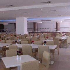 Nestor Hotel Айя-Напа помещение для мероприятий