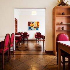 Отель Residencial Lar do Areeiro комната для гостей фото 4
