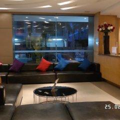 Отель Pattaya Loft Hotel Таиланд, Паттайя - отзывы, цены и фото номеров - забронировать отель Pattaya Loft Hotel онлайн фото 3