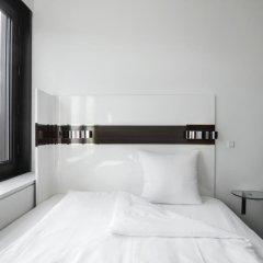 Отель Wakeup Copenhagen - Borgergade Дания, Копенгаген - 4 отзыва об отеле, цены и фото номеров - забронировать отель Wakeup Copenhagen - Borgergade онлайн комната для гостей фото 2