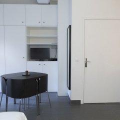 Апартаменты Saint-germain Des Prés Apartment 2 Париж удобства в номере