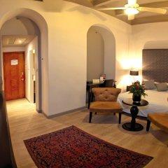 Notre Dame Center Израиль, Иерусалим - 1 отзыв об отеле, цены и фото номеров - забронировать отель Notre Dame Center онлайн фото 3