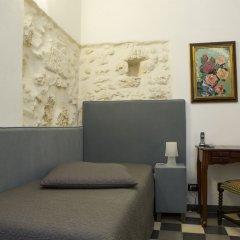 Отель Lakkios Residence B&B Сиракуза детские мероприятия