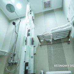 Отель ZEN Rooms Clarke Quay ванная фото 2