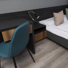 Отель Mark Apart Hotel Германия, Берлин - 6 отзывов об отеле, цены и фото номеров - забронировать отель Mark Apart Hotel онлайн