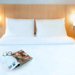 Отель Ibis Muenchen City Sued Мюнхен в номере