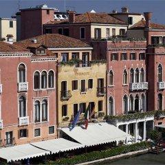Отель Principe Италия, Венеция - 10 отзывов об отеле, цены и фото номеров - забронировать отель Principe онлайн