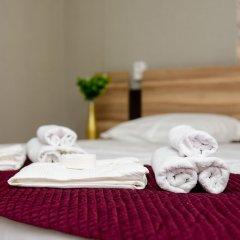 Гостиница Алатау Казахстан, Нур-Султан - отзывы, цены и фото номеров - забронировать гостиницу Алатау онлайн спа фото 2