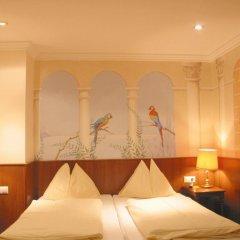 Отель Villa Turnerwirt Австрия, Зальцбург - отзывы, цены и фото номеров - забронировать отель Villa Turnerwirt онлайн детские мероприятия