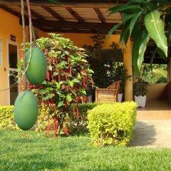 Отель Aparthotel Jardin Tropical фото 7