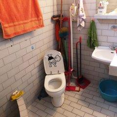 Hostel FreeStyle фото 8