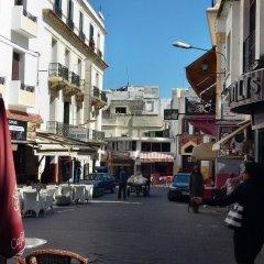 Отель Maram Марокко, Танжер - отзывы, цены и фото номеров - забронировать отель Maram онлайн