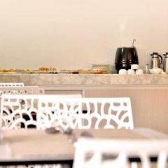 Отель Rio Марокко, Касабланка - отзывы, цены и фото номеров - забронировать отель Rio онлайн питание