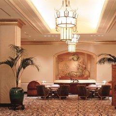 Hotel the Manhattan Тиба помещение для мероприятий фото 2