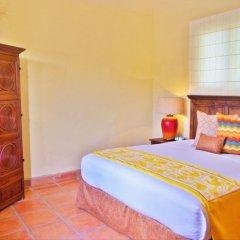 Отель Cdsp 10 - Stamm Мексика, Кабо-Сан-Лукас - отзывы, цены и фото номеров - забронировать отель Cdsp 10 - Stamm онлайн фото 21