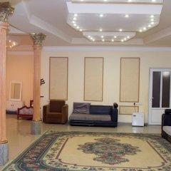 Отель Miami Suite Ереван помещение для мероприятий