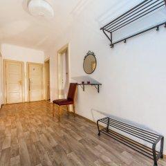 Отель Welcome ApartHostel Prague удобства в номере фото 2