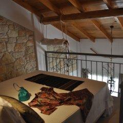 Отель Agrielia Apartments Греция, Ханиотис - отзывы, цены и фото номеров - забронировать отель Agrielia Apartments онлайн детские мероприятия фото 2