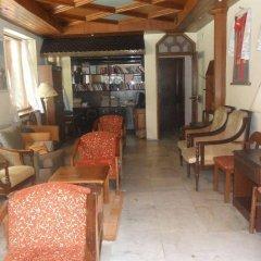 Отель Nirvana Garden Hotel Непал, Катманду - отзывы, цены и фото номеров - забронировать отель Nirvana Garden Hotel онлайн интерьер отеля