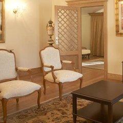 Отель Quinta Bela Sao Tiago Португалия, Фуншал - отзывы, цены и фото номеров - забронировать отель Quinta Bela Sao Tiago онлайн детские мероприятия