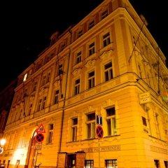 Hotel William фото 10