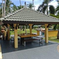 Отель Marilyn's Residential Resort Таиланд, Самуи - отзывы, цены и фото номеров - забронировать отель Marilyn's Residential Resort онлайн