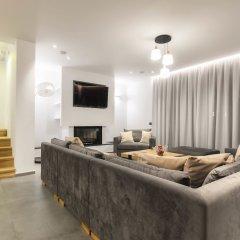 Отель Oresteia Греция, Закинф - отзывы, цены и фото номеров - забронировать отель Oresteia онлайн развлечения